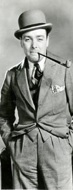 George K. Arthur silenthollywoodcomsitebuilderimagesGeorgeKA
