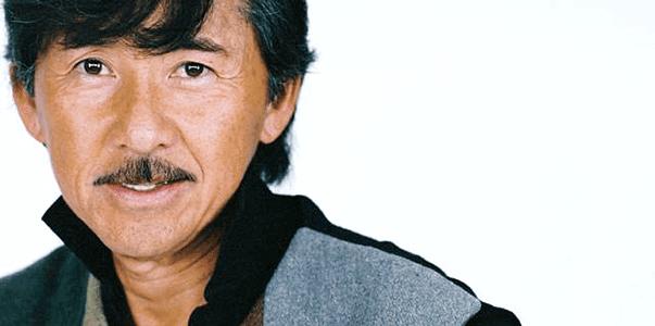 George Lam George Lam singeractor cpop