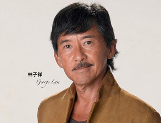 George Lam George Lam Need You Every Minute haostaffcom New