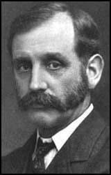 George Lansbury spartacuseducationalcomPRlansburyjpg