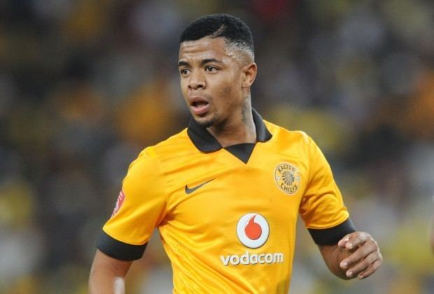 George Lebese 10 Facts About George Lebese Diski 365