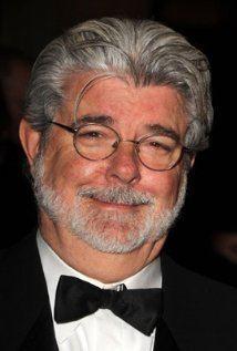 George Lucas georgelucasjpg
