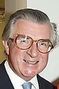 George Magan, Baron Magan of Castletown assets3parliamentukextmnisbiopersonwwwdods