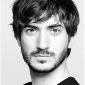George Maguire (actor) assetstagefavescomprofessionalthumbsgeorgemag