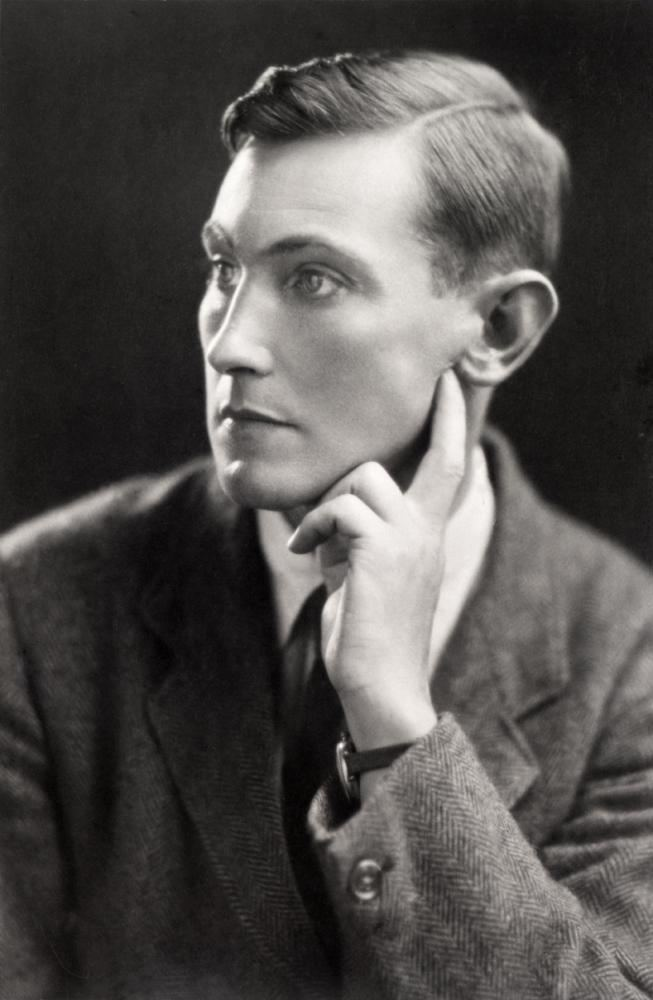 George Mallory Mount Everest George Leigh Mallory