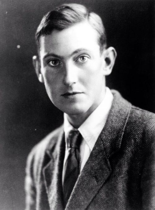 George Mallory George Leigh Mallory The PostMortem Post