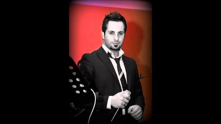 George Mansour George mansour khigga yaqora liveNew YouTube