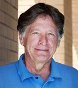 George Marcus facultysitesuciedugeorgemarcusfiles201409g