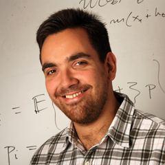 George-Marios Angeletos economicsmitedutimages8