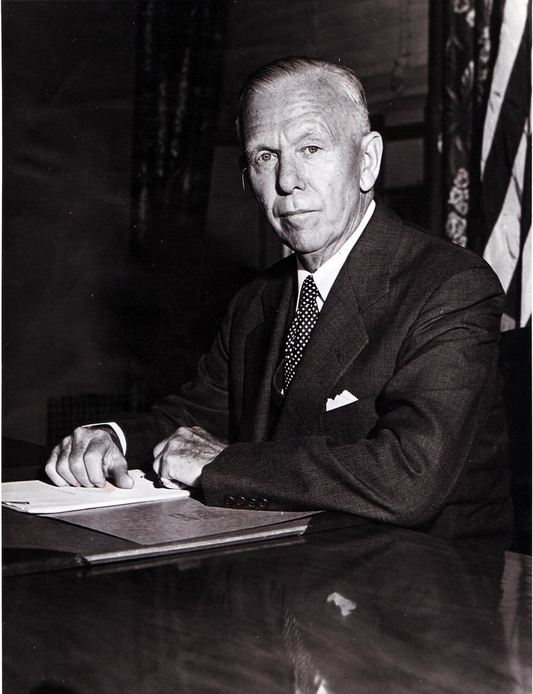 George Marshall GEORGE MARSHALL DIRECTOR FREE Wallpapers amp Background