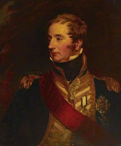 George Martin (Royal Navy officer)