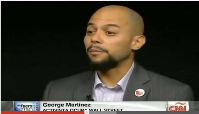 George Martinez (activist) wwwglobalblockorguploads39743974495193759