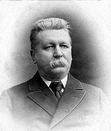 George McCall Theal httpsuploadwikimediaorgwikipediacommonsthu