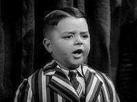 George McFarland httpsuploadwikimediaorgwikipediacommonsthu