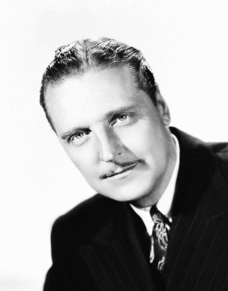George Meeker George Meeker Biography and Filmography 1904