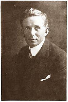 George Melford httpsuploadwikimediaorgwikipediacommonsthu