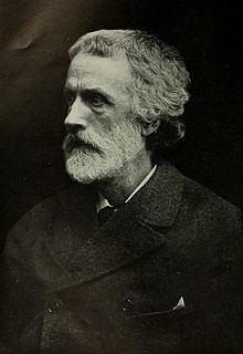 George Meredith httpsuploadwikimediaorgwikipediacommonsthu