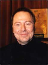 George Mihalka wwwcanuxploitationcomgraphxstillsmihalkajpg