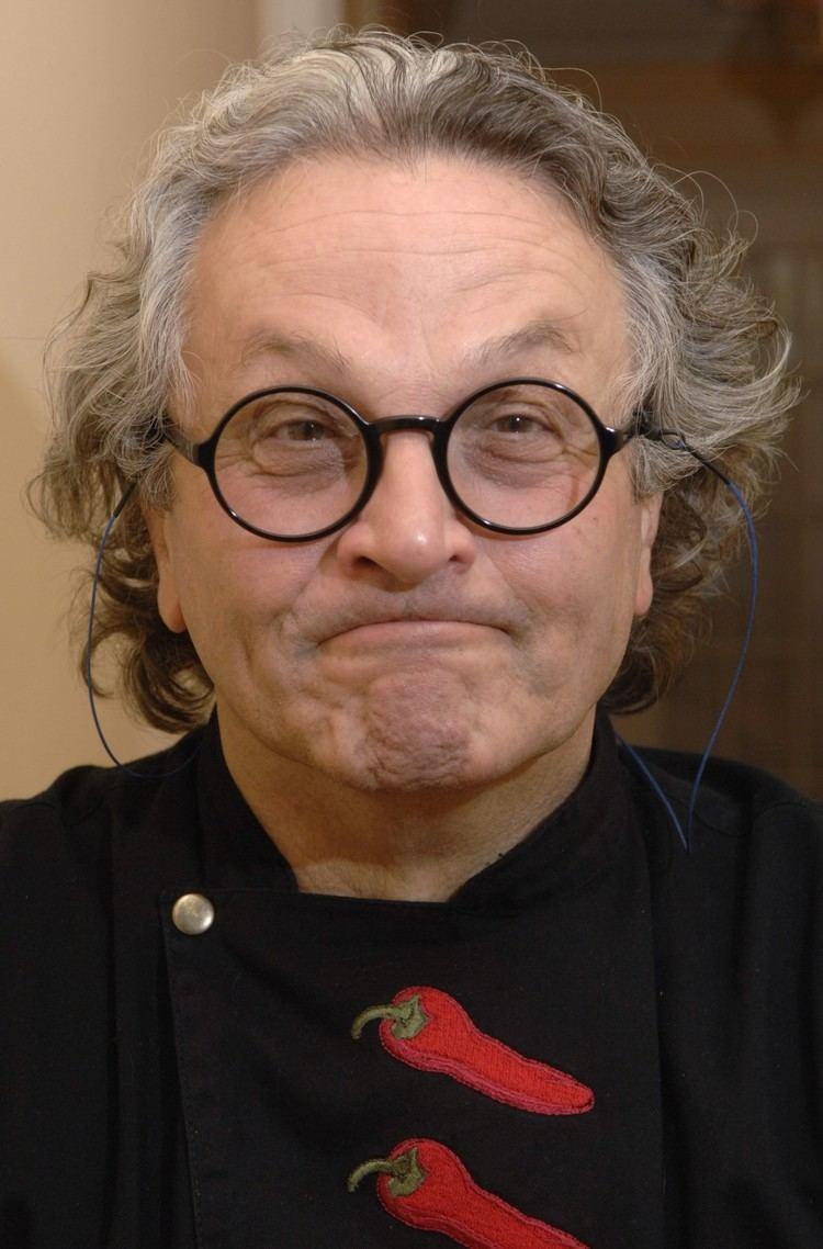 George Miller (director) cdncollidercomwpcontentuploadsgeorgemiller