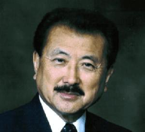 George Nakano symposialibrarycsulbeduiiicproappid8836391
