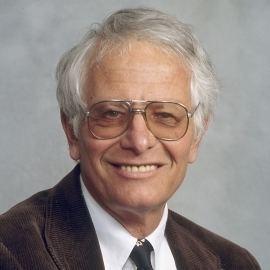George Nemhauser Faculty Master of Science in Analytics Georgia Institute of
