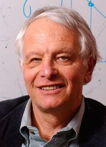 George Nemhauser matteppercmuedublogwpcontentuploads201209