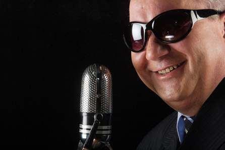 George Nicolescu 12 MARTIE NSCUI PENTRU MUZIC Psihologul muzical