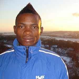 George Odhiambo imagessupersportcom2011George20Odhiambo300JPG