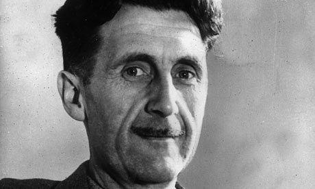 George Orwell 1984 The masterpiece that killed George Orwell Books