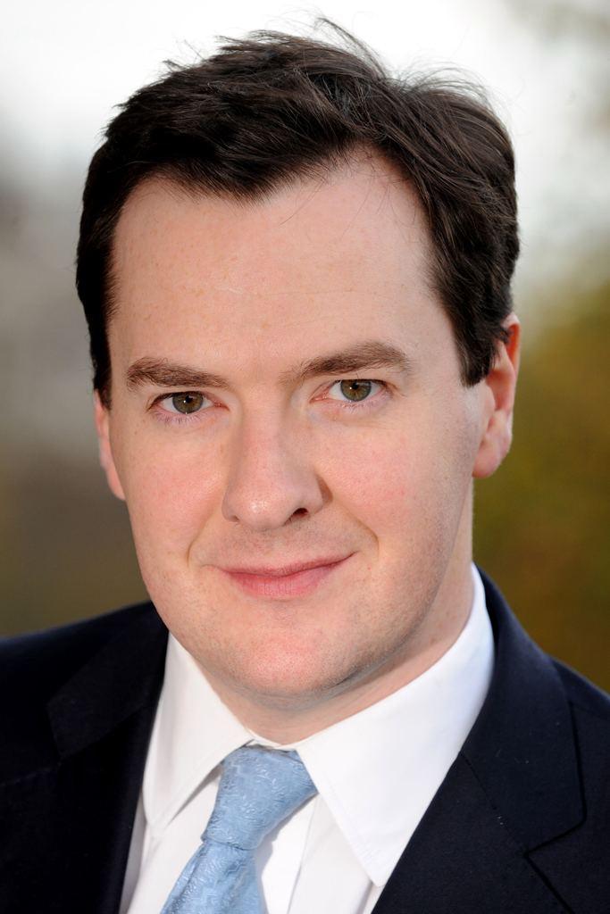 George Osborne httpsuploadwikimediaorgwikipediacommons11