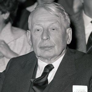 George Paget Thomson Research Profile Sir George Paget Thomson