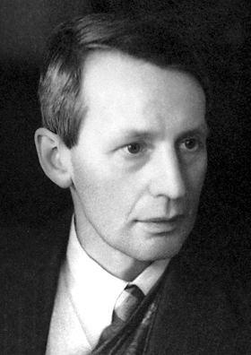 George Paget Thomson George Paget Thomson Wikipedia
