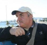George Pali fineartamericacomimagesartistlogosgeorgepali