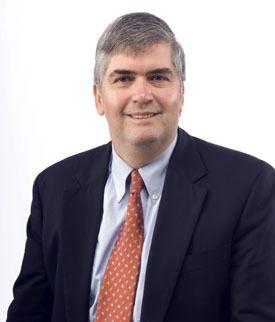 George Perry (neuroscientist) lifeboatcomboardgeorgeperryjpg
