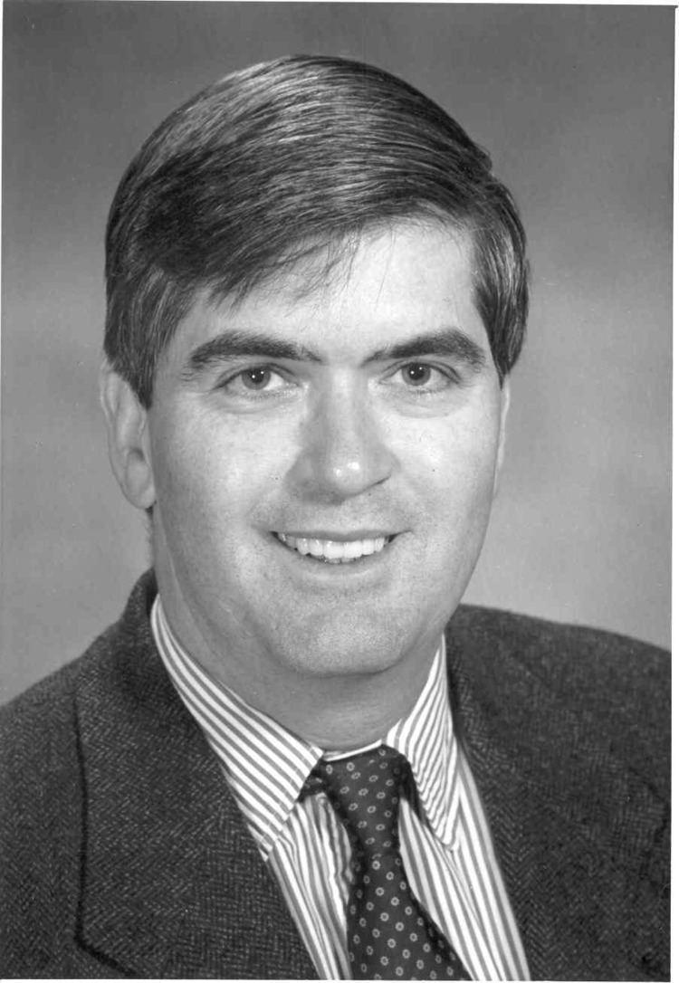 George Perry (neuroscientist) httpsuploadwikimediaorgwikipediaen77dGeo