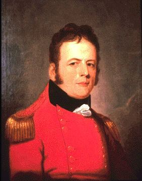defender of canada sir george prevost and the war of 1812 campaigns and commanders series