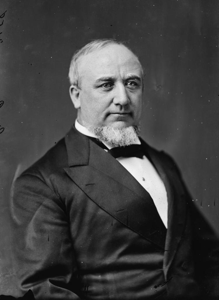 George Q. Cannon httpsuploadwikimediaorgwikipediacommons55