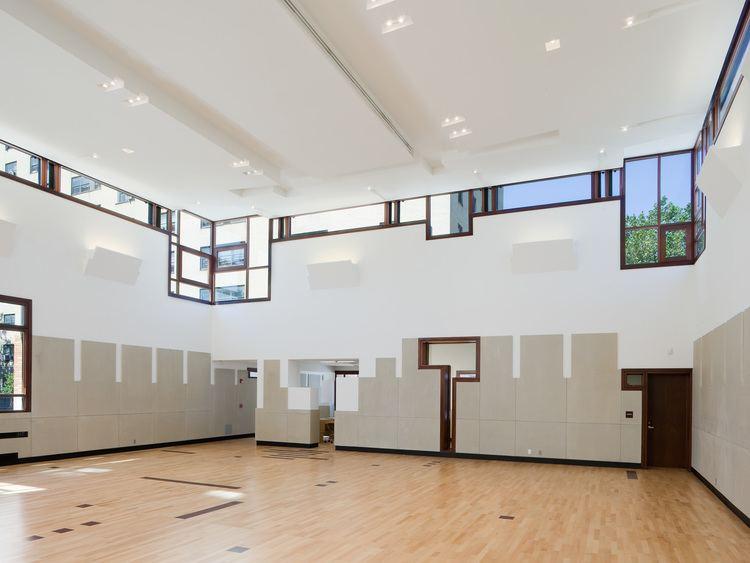 George Ranalli Home George Ranalli Architect