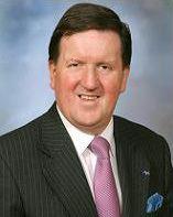 George Robertson, Baron Robertson of Port Ellen wwwcohengroupnetimagesteamcounselorsrobertso