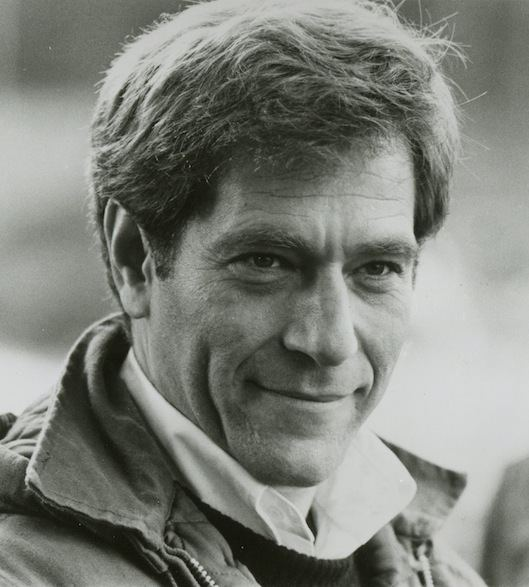 George Segal George Segal my favorite Actor when he was youngGood looking back