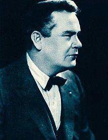 George Siegmann httpsuploadwikimediaorgwikipediacommonsthu