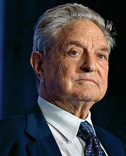 George Soros imgtimeincnettimedaily20070704georgesorosjpg