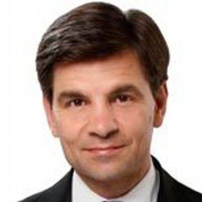 George Stephanopoulos httpspbstwimgcomprofileimages67746253abc