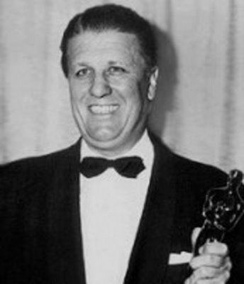 George Stevens The Fight to Canonize Director George Stevens The