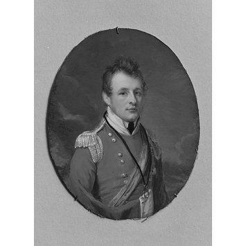 George Thomas Napier General Sir George Thomas Napier Sieurac Franois Juste Joseph