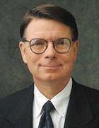 George Tiller rationalwikiorgwimagesthumb331Drgeorgetil