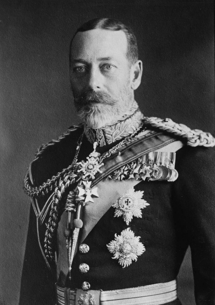 George V httpsuploadwikimediaorgwikipediacommons55