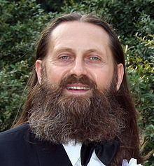 George V. Grigore httpsuploadwikimediaorgwikipediacommonsthu
