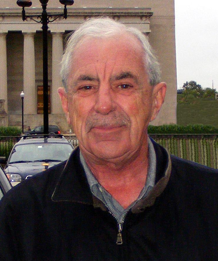 George W. Della, Jr.