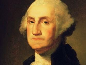 George Washington George Washington US Presidents HISTORYcom